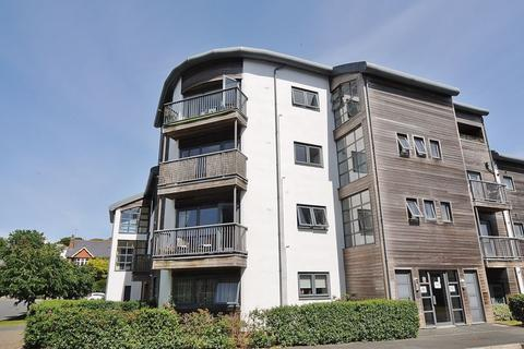 2 bedroom apartment for sale - Endeavour Court, Plymouth. Beautifully Presented 2 Bedroom First Floor Apartment