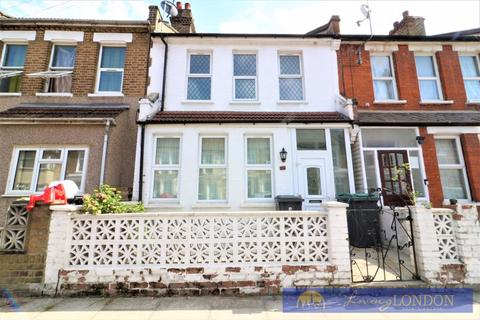 3 bedroom terraced house for sale - 3 bedroom terrace for sale