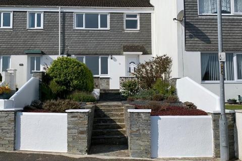 3 bedroom house for sale - Wadebridge
