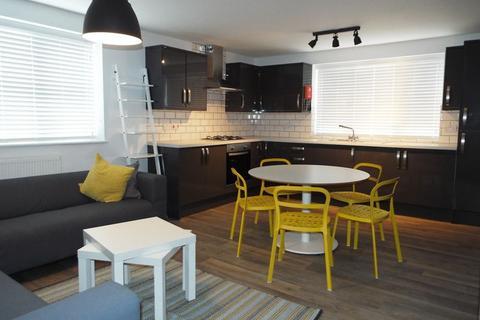 5 bedroom terraced house for sale - Reservoir Road, Selly Oak, Birmingham, B29 6TF