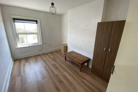 1 bedroom flat share to rent - Osmaston Road, Derby, Derbyshire, DE1