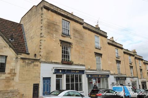 2 bedroom apartment to rent - Lambridge Buildings, Bath