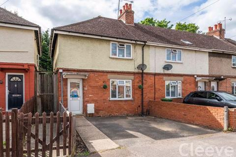 3 bedroom semi-detached house for sale - Whaddon Avenue, Cheltenham