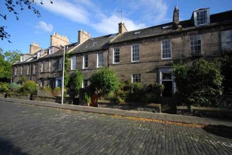 2 bedroom flat to rent - St Bernards Row, Stockbridge,