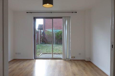 1 bedroom house to rent - Upper Craigour, Liberton, Edinburgh