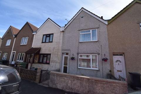 2 bedroom terraced house for sale - North View Soundwell