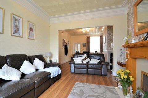 3 bedroom terraced house to rent - Swinton Hall Road, Manchester