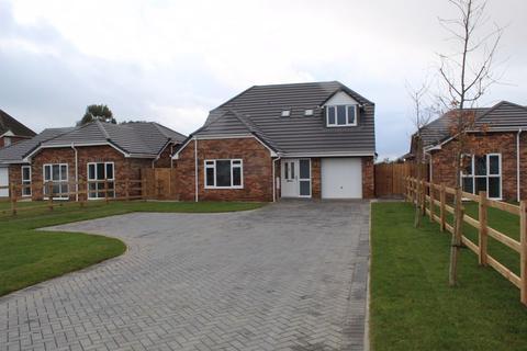 4 bedroom detached house for sale - Ash Lane,  Down Hatherley, Gloucester