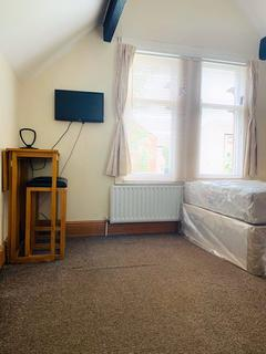 House share to rent - Coach House, 4 Meadow Road, Birmingham, B17