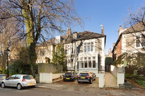 7 bedroom semi-detached house for sale - Between Whiteladies and Pembroke Road, Clifton, Bristol, BS8