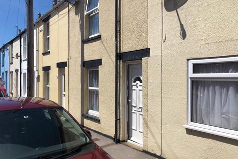 3 bedroom terraced house for sale - Walpole Street, Weymouth