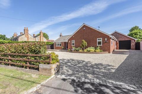 3 bedroom detached bungalow for sale - Great Milton, Oxfordshire