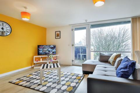 2 bedroom apartment for sale - Trinity Court, Manchester