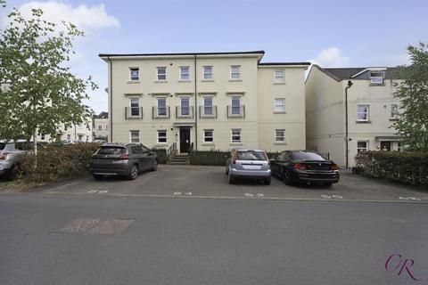 2 bedroom apartment for sale - Redmarley Road, Cheltenham