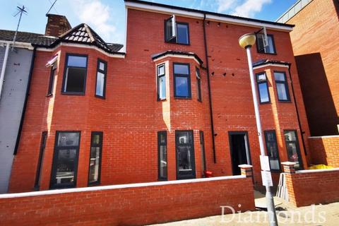 1 bedroom apartment to rent - Pomeroy Street, Cardiff