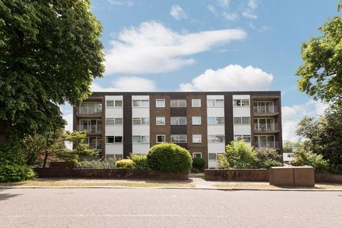 3 bedroom apartment for sale - Maplin Close, London