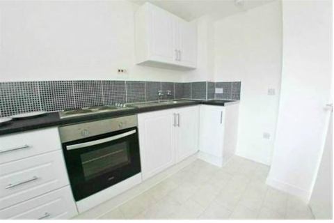 1 bedroom apartment to rent - Watts Moses House, High Street East, Sunderland