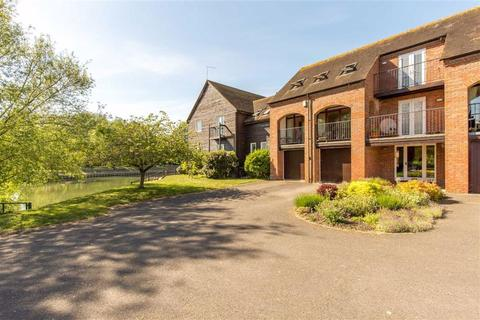 4 bedroom townhouse for sale - Sandford-on-Thames