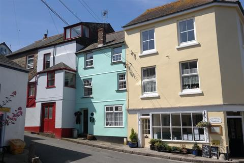 2 bedroom cottage for sale - Fore Street, Polruan