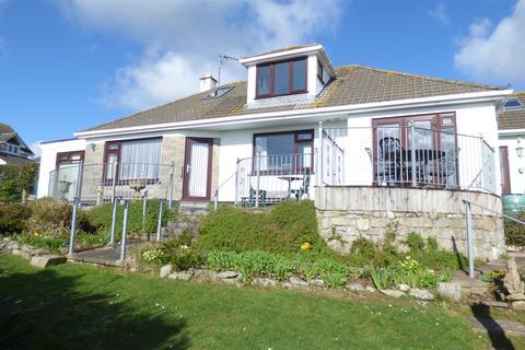 3 bedroom house for sale - Gallants Drive, Fowey