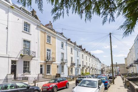 1 bedroom apartment for sale - 1 bed flat, Southleigh Road, Clifton, Bristol, bs8 2bq