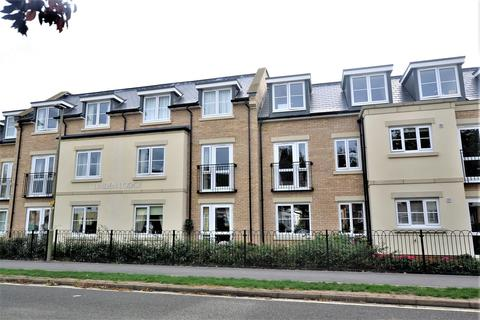 1 bedroom apartment for sale - Linden Road, Bicester