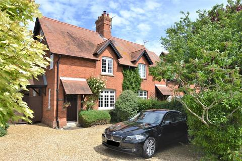 3 bedroom cottage for sale - Green Lane, Chesterton, Bicester
