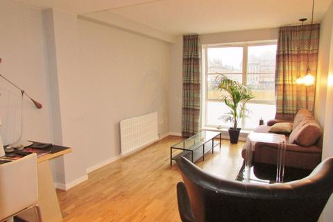 2 bedroom flat to rent - 2 Bed Furnished at Wilson Street, Glasgow, G1
