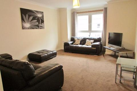 2 bedroom flat to rent - 2 Bed Furnished at Finlay Dr, Glasgow, G31