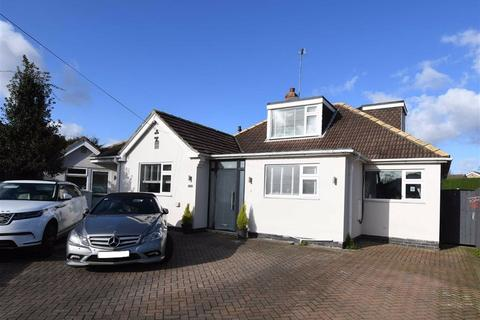 5 bedroom detached house for sale - Barkworth Close, Anlaby, East Riding Of Yorkshire