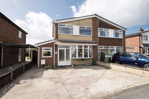 3 bedroom semi-detached house for sale - Long Lane