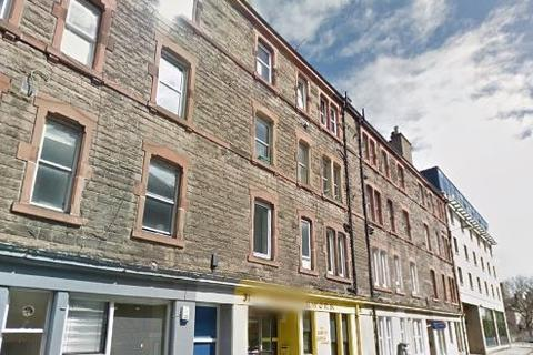 1 bedroom apartment to rent - 29 Lauriston Street, Edinburgh EH3 9DQ