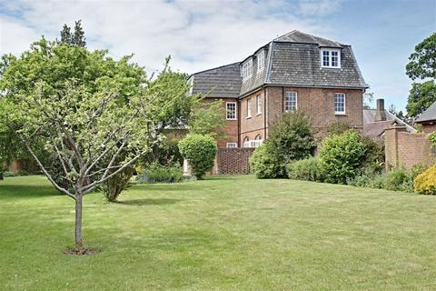 1 bedroom apartment for sale - Bridgewater Court, LITTLE GADDESDEN, Hertfordshire