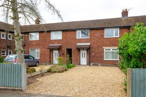 3 bedroom terraced house for sale - Townfield Lane, Barnton, Northwich, CW8