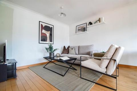2 bedroom apartment for sale - Southgate Road, N1