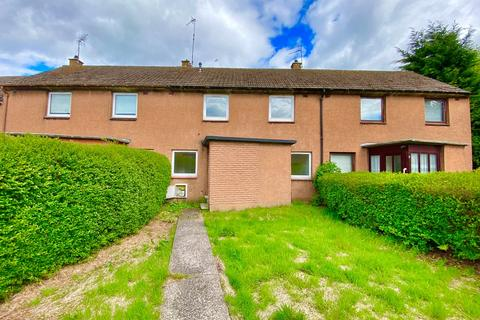 4 bedroom terraced house to rent - Canmore Walk, Glenrothes, KY7