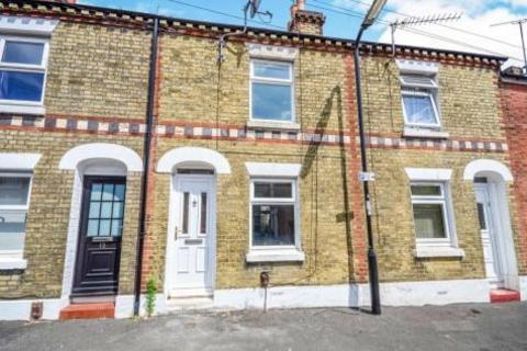 2 bedroom terraced house for sale - Methuen Street, Southampton, SO14