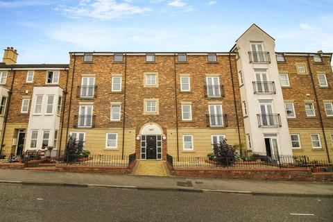 4 bedroom flat to rent - Renaissance Point, North Shields