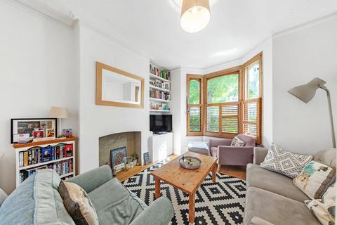 2 bedroom flat for sale - Elm Park, SW2