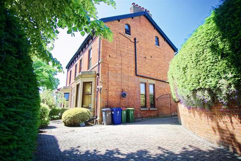 1 bedroom house to rent - 1-Bed Apartment To Let On Powis Road, Preston