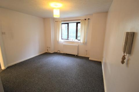 1 bedroom apartment to rent - The Old Nurseries, Ravenstone, Coalville, LE67