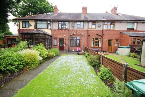 3 bedroom terraced house for sale - Church Road, Haydock, St Helens, WA11