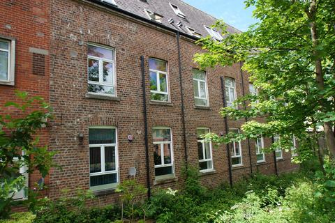 2 bedroom apartment for sale - Willowbank Apartments, Willowholme Road, Carlisle, CA2