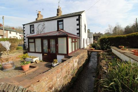 1 bedroom cottage for sale - Ghyll Foot, Ainstable, Carlisle, CA4