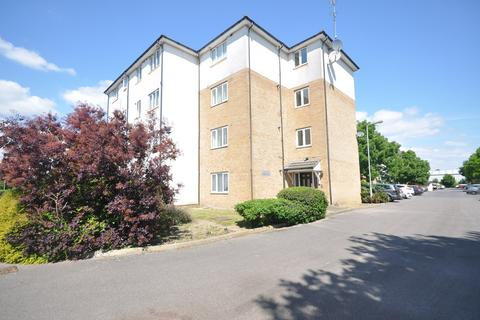 1 bedroom apartment for sale - Enstone Road, Enfield, EN3