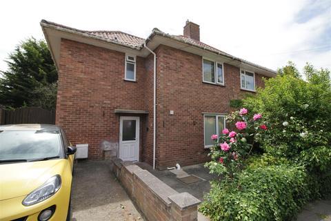 4 bedroom semi-detached house for sale - Milton Close, Norwich