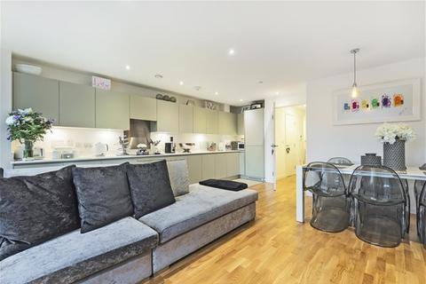 2 bedroom flat for sale - Borehamwood