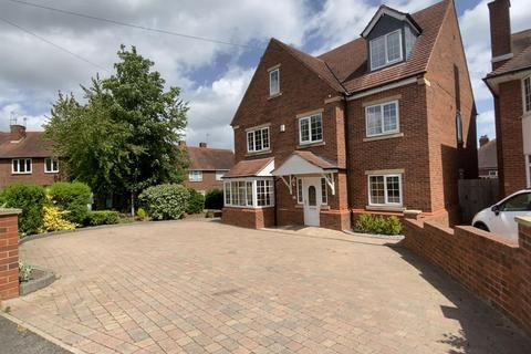 6 bedroom detached house for sale - Cot Lane, Kingswinford