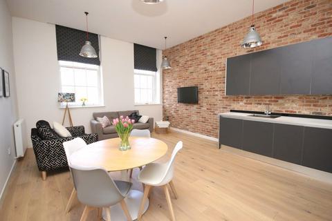 2 bedroom flat to rent - Duncan Place, Edinburgh