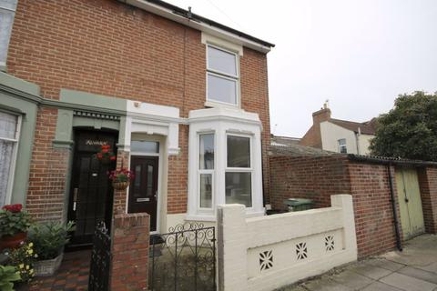1 bedroom terraced house to rent - Northcote Road, Portsmouth